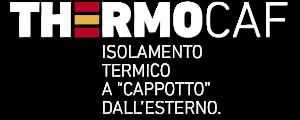 Thermocaf