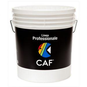 caf_betoncaf
