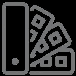 caf-icon-01