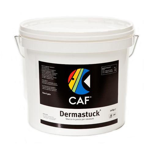 caf_dermastuck