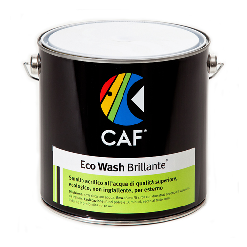 caf_eco_wash_brillante