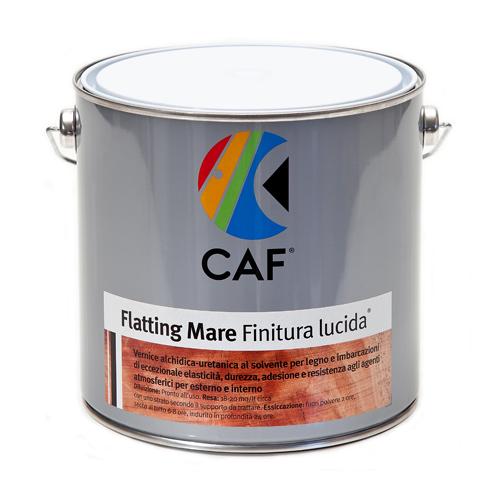 caf_flatting_mare