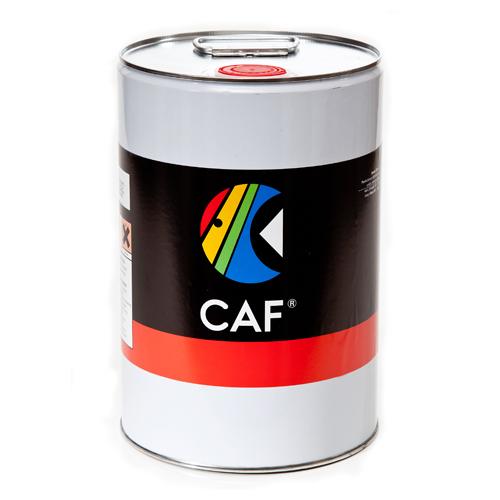 caf_fusto_ferro