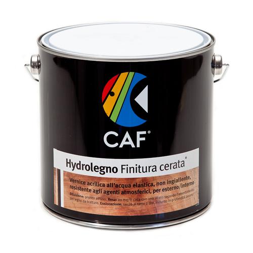 caf_hydrolegno_finitura_cerata
