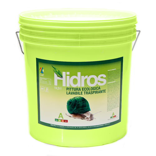 caf_hydros_ecologica_VERDE