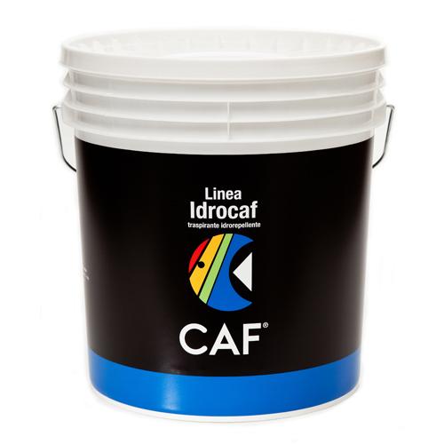 caf_idrocaf