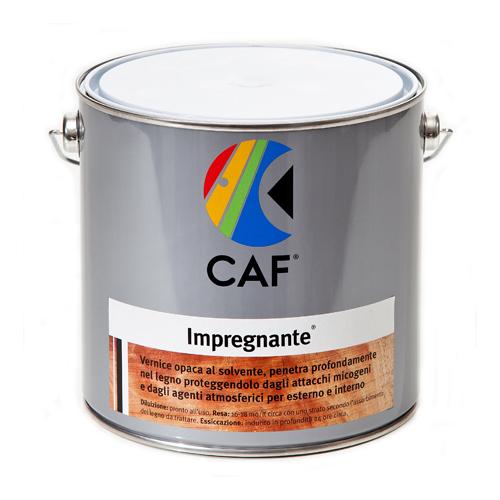 caf_impregnante