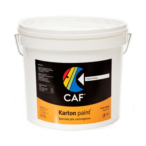 caf_karton_paint