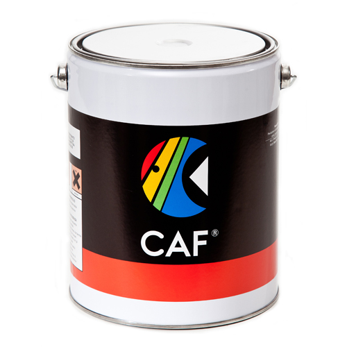 caf_latta_ferro_linea_industriale