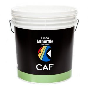 caf_linea_minerale