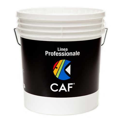 caf_linea_professionale