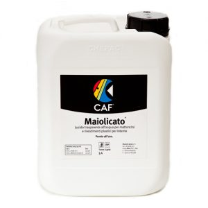 caf_maiolicato