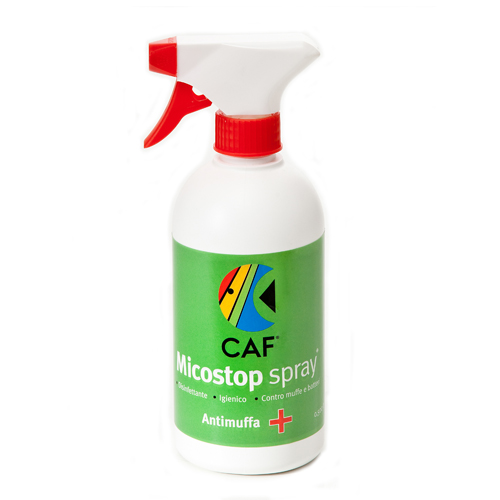 caf_micostop_spray