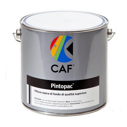 caf_pintopac
