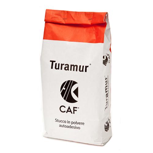 caf_turamur