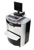tintometro eureka
