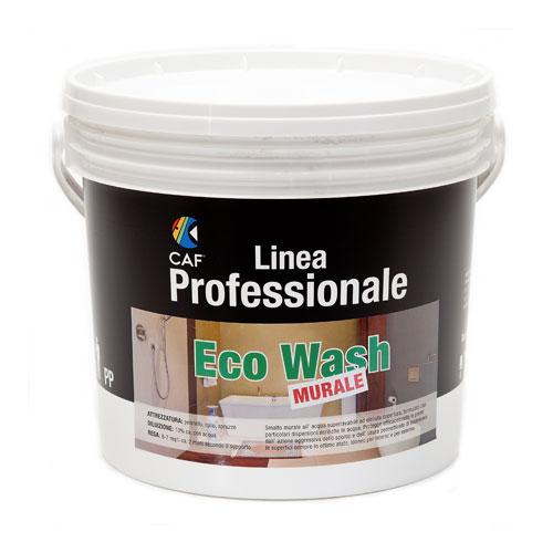 eco_wash_murale